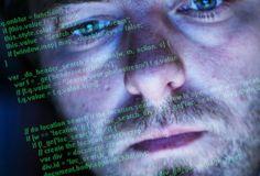 Group-IB Exclusive details on Kangoo botnet that hit Australian banks