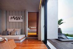 Casa de la Flora hotel - Khao Lak, Thailand - Smith Hotels