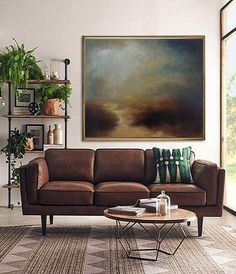 13 best circular couch images circular couch furniture living room rh pinterest com