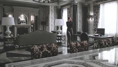 images of regina's house once upon a time | now would like a home office that looks exactly like regina s
