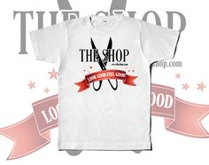 The Shop II