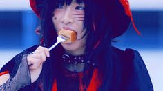 Image result for shiina pikarin