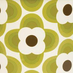 print & pattern: ORLA KIELY - garden range at heals
