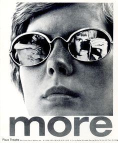 Movie more