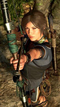 Steam Community: Shadow of the Tomb Raider.