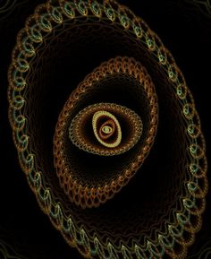 Heathers Animations Animated Fractals | Animated Fractal Gifs ...