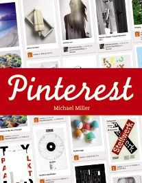 Pinterest/ Michael Miller