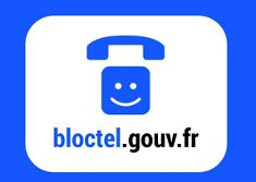 Prospection commerciale -Bloctel: la nouvelle liste d'opposition au démarchage téléphonique à partir du 1erjuin2016   service-public.fr