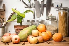 IPMK-fitness Vegetables, Fitness, Food, Suitcase, Viajes, Essen, Vegetable Recipes, Meals, Yemek