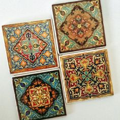 Hey, I found this really awesome Etsy listing at https://www.etsy.com/listing/216187914/moroccan-coasters-natural-stone-exotic