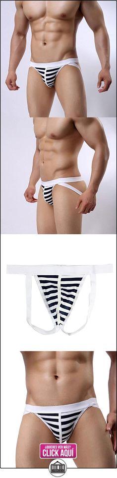 ef8efba0b7c Underwear Pics, Briefs Underwear, Men's Briefs, Mens Fashion, Fashion  Outfits, Fashion