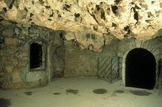 Image result for castle caves