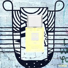 To make living itself an art, that is the goal!  #Coveriparfums #cologne #art #men #style #street #white and #black #photo