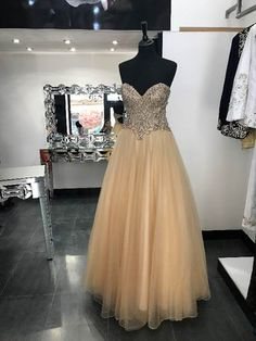 Vente robe de soiree a marseille