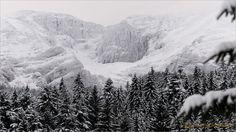 Tatry » Krzesanica - Czerwone Wierchy zimą » Zdjęcie Fotografia