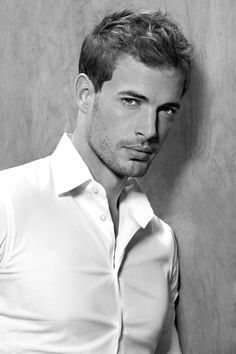 William Levy❤love him