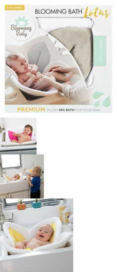Best 25 Blooming Baby Bath Ideas On Pinterest Baby Bath