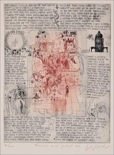 Adam Wurtz, Romeo and Juliet Romeo And Juliet, William Shakespeare, Illustrator, Vintage World Maps, Knowledge, Illustrators, Facts
