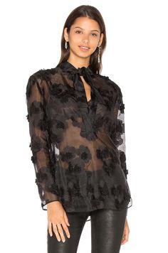 #blouse #REVOLVE