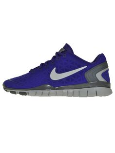 cc5f13fb993 These Nike Womens FreeTrue Fit 2 from will help me like running/cardio a  little more ;