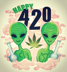 Happy 4/20!  #420 #weed #weedstagram #namaste #stonerlife #freedom #legalizeit #smokeweed #cannabis #high #hightimes #love #happiness #hippie #hippielife #free #seeds #plants #positive #goodvibes #joint #spliff #thc by techstasy