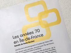 Présentation de l'exposition. Exposition Photo, Personalized Items, Travel, Ile De France, Photography, Viajes, Traveling, Trips, Tourism