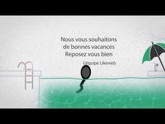 Likeweb Agency vous accompagne dans la création et le développement  de solutions digitales personnalisées pour le web et le mobile.