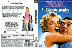 No estamos casados (1952) » Descarga Cine Clasico