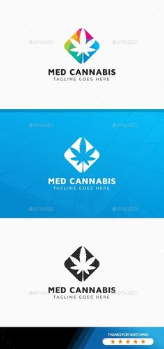 c89861cff6 Medical Cannabis Logo  Medical