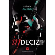 (In)decizii (ed. Movies, Movie Posters, Films, Film Poster, Popcorn Posters, Cinema, Film Books, Film Posters, Movie Quotes