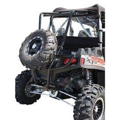 Moose Top End Gasket Kit Polaris RZR XP 4 900 2012-2014