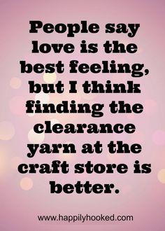 Crochet Geek, Crochet Humor, Crochet Crafts, Yarn Crafts, Crochet Yarn, Crochet Projects, Funny Crochet, Crochet Throws, Mandala Crochet