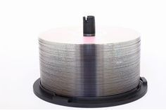 How to Make a Solar Panel From CDs   eHow