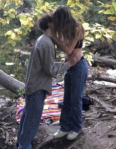 Relationship Goals Pictures, Cute Relationships, Relationship Texts, Boyfriend Goals, Future Boyfriend, Cute Couples Goals, Couple Goals, Cute Couple Pictures, Couple Photos
