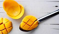 10 mango geheimen. Over smaak, herkomst, voedingswaarden, bewaren, bereiden, combineren, conserveren en nog veel meer! Lees snel verder!