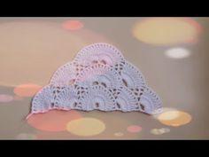 Virüs şal yapılışı /virus shawl - YouTube Crochet Hats, Youtube, Fashion, Wooden Beds, Shawl, Jackets, Knitting Hats, Moda, Fashion Styles