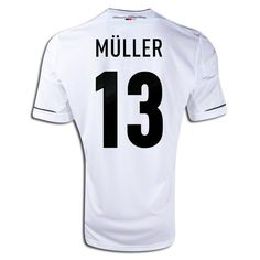 http://www.football-maillots-chaussure.com/maillot-allemagne-euro-2012-domicile-muller-13-p-1280.html