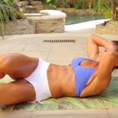 4 skvelé šaláty na chudnutie – zmenu si všimnete už po týždni! | Božské nápady Bikinis, Swimwear, Youtube, One Piece Swimsuits, Bikini Swimsuit, Swimsuit, Bathing Suits, Swimsuits, Bikini