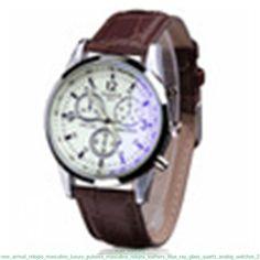 *คำค้นหาที่นิยม : #นาฬิกาข้อมือผู้หญิงแฟชั่นเกาหลี#แว่นตานาฬิกา#ร้านขายนาฬิกาข้อมือมือ#สินค้านาฬิกาผู้หญิง#lazadaนาฬิกาข้อมือผู้หญิง#นาฬิกาแท้มือ#นาฬิกาแฟชั่นผู้หญิงราคาถูก#นาฬิกาดิจิตอลไม้#ไทนาฬิกา#นาฬิกายี่ห้อต่างๆ    http://savemoney.xn--l3cbbp3ewcl0juc.com/ซื้อนาฬิกาข้อมือผู้หญิงยี่ห้อไหนดี.html