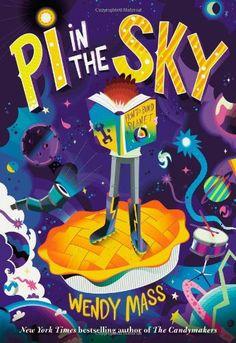 Pi in the Sky by Wendy Mass,http://www.amazon.com/dp/0316089168/ref=cm_sw_r_pi_dp_IuBbsb00DEB5XC8W