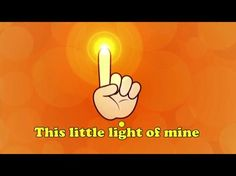 This song will be a hit this year at #VBS! #vacationbibleschool http://www.worshiphousekids.com/worship-tracks/29906/This-Little-Light-Of-Mine This Little Light Of Mine | Brentwood-Benson