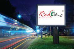 Outdoor Media Advertising, Billboard Advertising Companies, Billboard advertising panel like hoardings, bus panels, signages, digital etc marketing agency. Limousin, Limoges, Advertising Agency, Visual Communication, Student Work, Decoration, Billboard, Habitats, Ads
