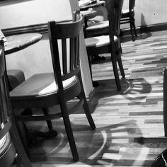 Discount Furniture Chattanooga Tn