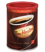 Tim Hortons Coffee the only coffee ill drink Tim Hortons Coffee, Coffee Type, Coffee Cans, Buffalo, Food And Drink, Canada, Tea, Live, My Love