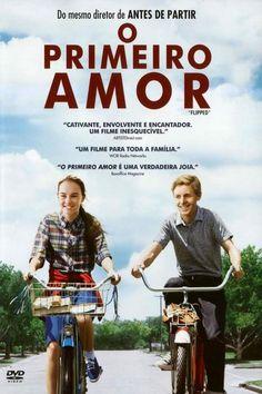 Flipped 2010 full Movie HD Free Download DVDrip