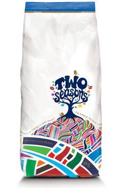 two seasons coffee