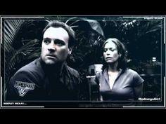 Stargate: Atlantis - Rodney McKay