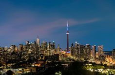 Liberty Central-51 East Liberty St #PH04  | Must see one-of-a-kind 1100 + sf 2 bedroom, 2 bath + den + 2 parking & 2 lockers Penthouse curve suite with fab pano CN tower/city/lake views! . Also includes 2 premium parking/storage locker combo units on P1. More info here: torontolofts.ca/liberty-central-lofts-for-sale/51-east-liberty-st-ph04 Lake View, Lofts, Cn Tower, Lockers, Den, Locker Storage, Liberty, The Unit, Bath