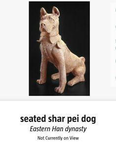 Shar Pei, Lion Sculpture, Chinese, Statue, Dogs, Artwork, Work Of Art, Auguste Rodin Artwork, Pet Dogs