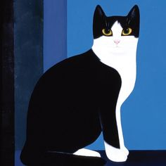 5 Robust Clever Tips: Orange Cat Animals tabby cat cartoon. Illustrations, Illustration Art, Cat Anatomy, Frida Art, Animal Totems, Cat Drawing, Cat Art, Oeuvre D'art, Cute Cats
